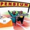 BERAPA UANG PENSIUN SBY & BOEDIONO ?