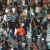 TAHUN 2100 POPULASI BUMI TEMBUS 11 MILIAR JIWA