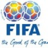 INI PROPOSAL TERBARU FIFA
