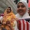 Syiar Islam : PERTAMA KALI SEKOLAH di NEW YORK LIBUR IDHUL ADHA
