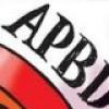 APBD LINGGA 2016 SEBESAR RP 754 MILIAR