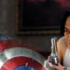ARTIS INDONESIA yang MAIN FILM HOLLYWOOD