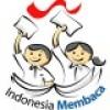 MINAT BACA ORANG INDONESIA RENDAH