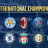 JADWAL INTERNASIONAL CHAMPION CUP