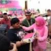 LINDUNGI & BAHAGIAKAN ANAK-ANAK INDONESIA
