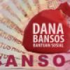 MENSOS : JUNI 2017, 100 PERSEN PENERIMA PKH DAPAT BANSOS SECARA NON TUNAI