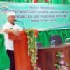 JCH LINGGA BERANGKAT KE TANAH SUCI AHAD (30/7)