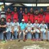 TIM FUTSAL IWO FC MENANG 9 – 5