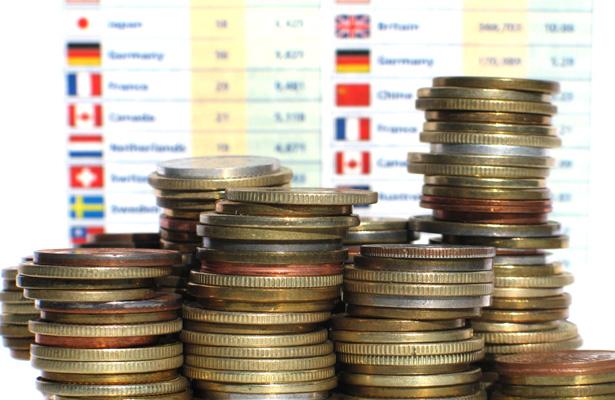 ilustrasi : National Debt