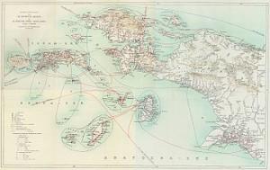 Papua Barat
