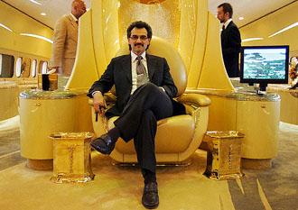 Alwaleed-bin-talal-alsaud-330
