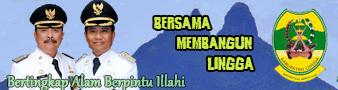 Berita Kabupaten Lingga