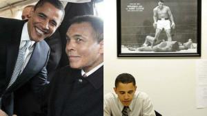 Barack-Obama-Muhammad-Ali-46216-300x169
