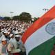 Syiar Islam : 2050, INDIA JADI NEGARA MUSLIM TERBESAR DUNIA