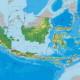 14.572 NAMA PULAU DI INDONESIA DIBAKUKAN