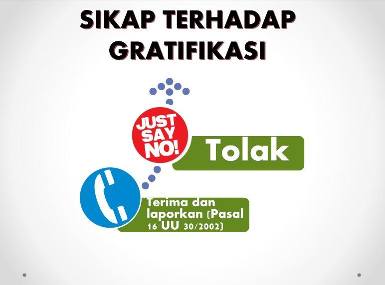 gratifikasi-kpk-04