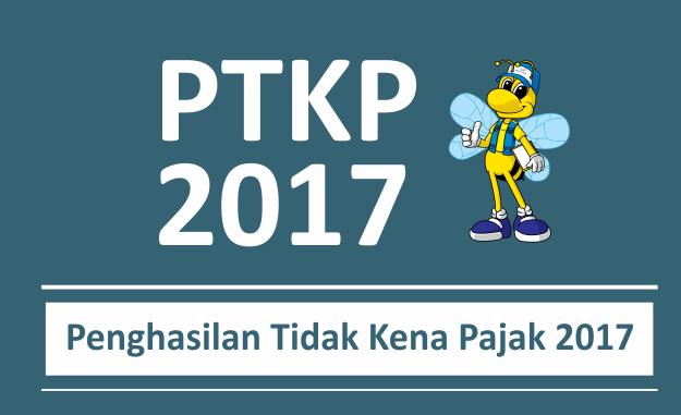 ptkp 2017