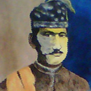 Sultan Mahmud Riayat Syah III
