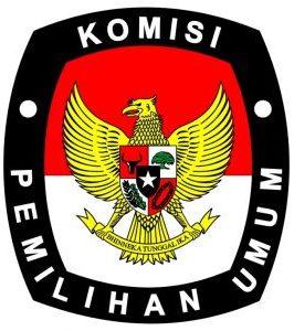 Logo-KPU