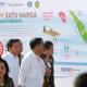 ANAMBAS, BINTAN & 2 LAINNYA DI NATUNA, KEPRI SEBAGAI 4 DARI 16 LP BBM SATU HARGA DI INDONESIA