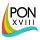 PON XVIII 2012 RIAU, KEPRI TARGET 5 EMAS, 4 PERAK, 5 PERUNGGU