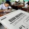 3 JUTA SISWA MENENGAH ATAS SE-INDONESIA SIAP UN