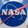 NASA UNGKAP MISTERI LAPISAN OZON BUMI
