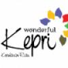 """WONDERFUL KEPRI"" BERSAMA ARTIS DEWI SANDRA TAMPIL di SINGAPURA & MALAYSIA"