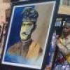 Khazanah Melayu : DIHARAPKAN 10 NOVEMBER, PRESIDEN BERI GELAR PAHLAWAN NASIONAL KEPADA SULTAN MAHMUD RIAYAT SYAH, DARI KEPRI
