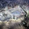 Syiar Islam : MISTERI ASTRONOMI DI LANGIT MEKAH 1 MUHARRAM TAHUN PERTAMA HIJRIAH