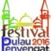 FESTIVAL PULAU PENYENGAT DITAJA PADA 20-24 FEBRUARI 2016