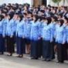 "WAPRES RI : ""SELURUH BIDAN DESA PTT HARUS DIANGKAT JADI CASN"""
