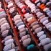 Syiar Islam : SHALAT JUMAT WAJIB BAGI MUSLIM