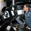TNI PERKUAT PENGAMANAN PERAIRAN NATUNA, KEPRI