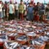 PEMERINTAH BANGUN TPI TERBESAR SE-ASEAN DI NATUNA, KEPRI