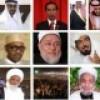 INI, 4 MUSLIM DARI INDONESIA DARI 500 MUSLIM BERPENGARUH 2016 DUNIA