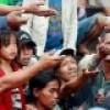 JUMLAH WARGA MISKIN RI SETARA TOTAL PENDUDUK MALAYSIA