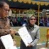 MAHASISWA STTP MALANG PKL DI LINGGA