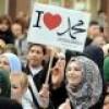 Syiar Islam : ISLAM DI AS BERKEMBANG PESAT