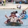 2 DESA DI KEPRI RAIH PENGHARGAAN DESA TERBAIK NASIONAL 2018