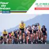 23 NEGARA PESERTA TOUR de BINTAN 2019