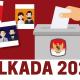 MASA JABATAN KADA PILKADA SERENTAK 2020 = 4 TAHUN