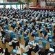 PEMERINTAH UMUMKAN JADWAL RESMI SKB CPNS 2019 PADA 1/9 – 12/10-2020