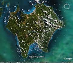 Pulau Singkep