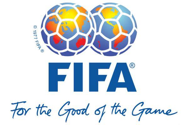 Tentang FIFA
