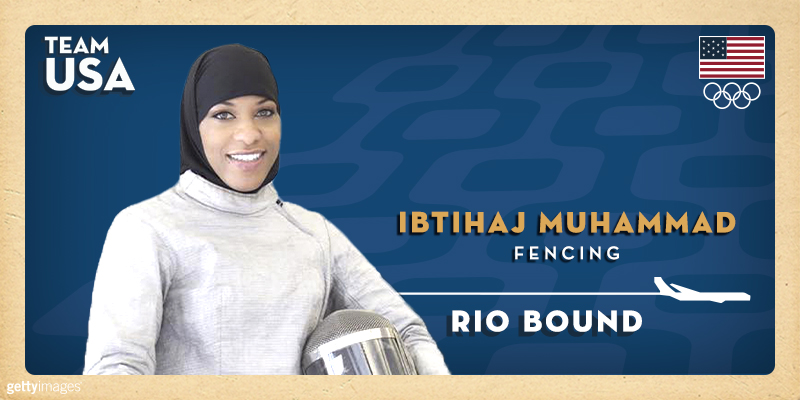 IbtihajMuhammad_qualified_800x400
