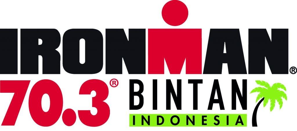 IRONMAN-70.3-Bintan_GENERIC-Logo-1024x452