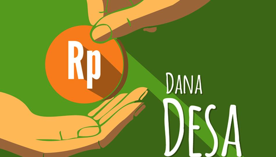 dana-desa-logo