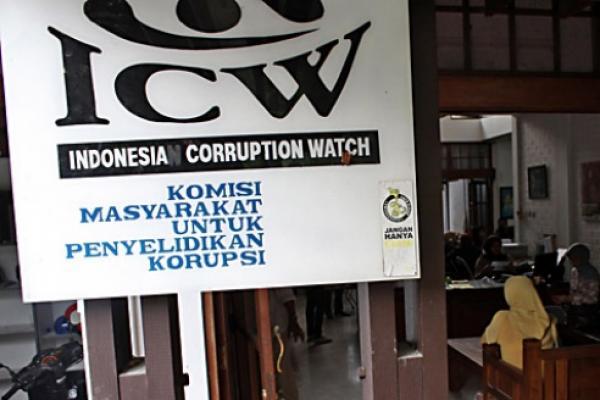 dokumentasi: mediaindonesia.com