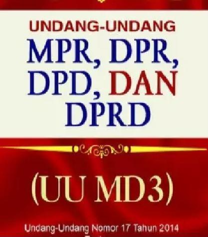 UU-MD3